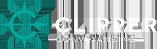 Conveyancing Solicitors Brisbane | Clipper Conveyancing